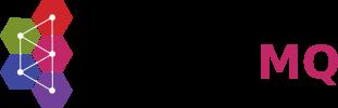 activemq-logo.png